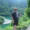 Денис, 35, г.Зеленодольск