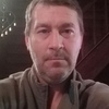 Алексей, 46, г.Клин