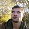 Федор, 26, г.Оренбург