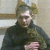 Вова, 28, г.Бершадь