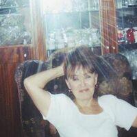 Нина, 66 лет, Стрелец, Пермь