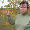 Евгения, 55, г.Ворсма