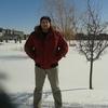 Christo, 44, г.Montreal