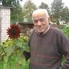 Николай Климович, 74, г.Минск