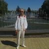 Семён, 73, г.Макеевка