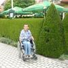 АЛЕКСАНДР, 25, г.Йошкар-Ола