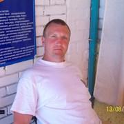 Виталий 54 Санкт-Петербург