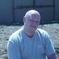 GregVor, 42 года, Рыбы, Тюмень