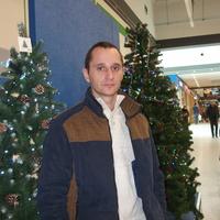 Павел, 34 года, Близнецы, Новошахтинск