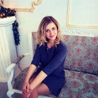 Екатерина, 29 лет, Скорпион, Челябинск