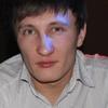 Alfir, 31, Bakaly
