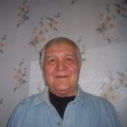 Геннадии 81 Москва
