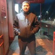 Начать знакомство с пользователем Олександр 45 лет (Козерог) в Остроге