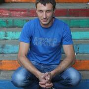 Вячеслав 37 лет (Водолей) Горловка