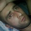 gibson, 33, г.Владимирец