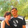 Aleksandr, 44, Krasnohrad