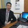 Ертай, 52, г.Атырау(Гурьев)