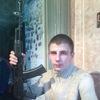 Алексей, 21, г.Пушкино