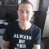 Андрей, 21, г.Владивосток