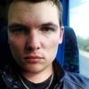 Денис, 26, г.Нижневартовск