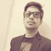 prabhat shukla, 28, г.Тхане