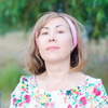 Галина, 46, г.Улан-Удэ