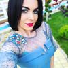 Karina, 28, г.Киев