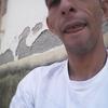 Felhipe Landgraff, 31, г.Fortaleza