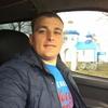 Юрко, 25, г.Кузнецовск