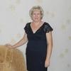 Elena, 43, г.Алексеевское