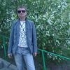 Илья, 27, г.Иркутск