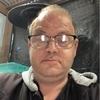 nicholas, 41, г.Melton South