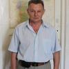 Анатолий, 67, г.Воронеж