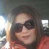 ЗАРА, 31, г.Ташкент
