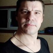 Дмитрий 38 Железногорск