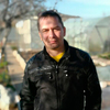 Алексей, 40, г.Волгоград