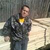 Владимир, 43, г.Касимов