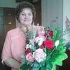 светлана, 49, г.Березино