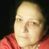 татьяна, 60, Горлівка