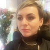 Галина, 35, г.Новозыбков
