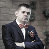 Андрей, 35, г.Голицыно