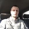 Николай, 35, г.Назарово