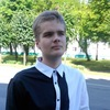 Кирилл Вербицкий, 19, г.Новополоцк