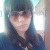 Ирина., 32, Косів