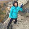 Татьяна, 46, г.Кыштым