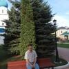 Вячеслав, 50, г.Серпухов