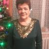Фаина, 63, г.Владимир