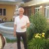 Георгий, 64, г.Ташкент