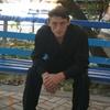 Егор, 36, г.Сумы