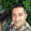 Emrah, 35, г.Ескисехир